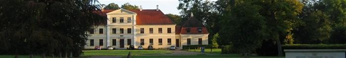 About Vilhelmsborg Vilhelmsborg Dk